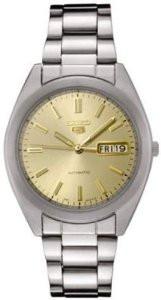 Мужские часы Seiko SNX995 Automatic