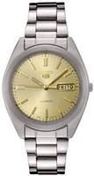 Мужские часы Seiko SNX995 Automatic, фото 1