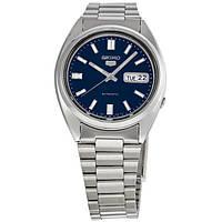 Мужские часы Seiko SNXS77 Automatic