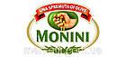 Оливкова олія чотири перцю Monini Quattro pepi extra vergine, 250 мл., фото 3