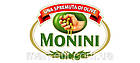 Оливкова олія Monini Pesto (з песто) extra vergine, 250 мл., фото 4