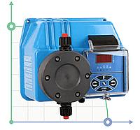 Насос дозатор для систем водоснабжения  PDE BT MA/M 10-10 230V/240V
