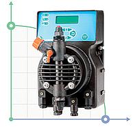 Насос-дозатор PDE DLX MF/M 2-20 230V/240V