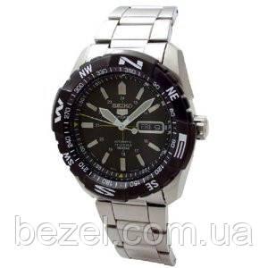 Мужские часы Seiko SNZJ07J1