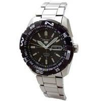 Мужские часы Seiko SNZJ07J1 , фото 1