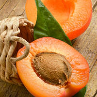TPA Apricot Flavor (Абрикос) 5 мл