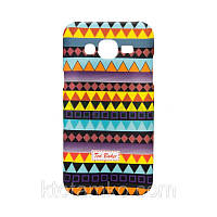Silicon Case Ted Baker Meizu m3s