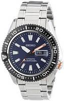 Мужские часы Seiko SRP493K1 Automatic Diver's, фото 1
