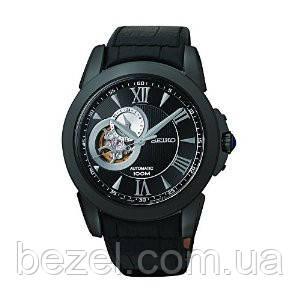 Мужские часы Seiko SSA243 Le Grand Sport Automatic