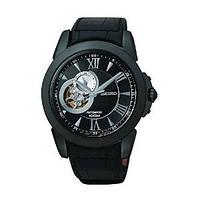 Мужские часы Seiko SSA243 Le Grand Sport Automatic, фото 1