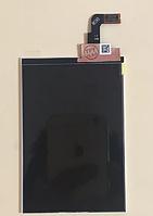 Оригинальный LCD дисплей для Apple iPhone 3GS