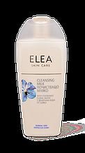 Молочко очищающее для нормальной кожи, 200 мл Elea Skin Care