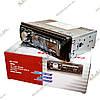 Автомагнітола SP-1248 USB, FM, SD, AUX, Пульт ДУ