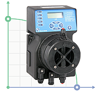 Насос-дозатор PDE DLX CD/M 20-3 230V/240V