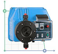 Насос дозатор для систем водоснабжения  PDE BT VFT 5-20 230V/240V