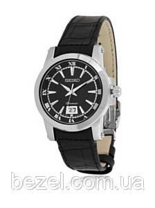 Чоловічі годинники Seiko SUR015P2 Premier
