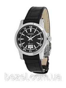 Мужские часы Seiko SUR015P2 Premier