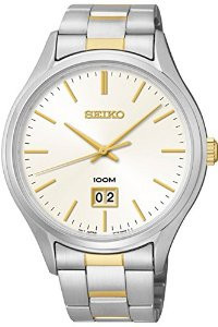 Мужские часы Seiko SUR025P1
