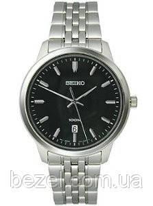 Мужские часы Seiko SUR031