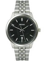Мужские часы Seiko SUR031, фото 1