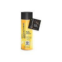 Масло для волос многофункциональное Brelil Bio Traitement OIL, 100 мл