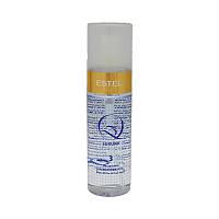 Масло-блеск для всех типов волос Estel Q3 Luxury, 100 мл