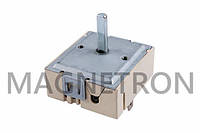 Переключатель мощности конфорок для электроплит Beko EGO 50.57021.010 163900005