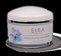 Увлажняющий дневной крем для нормальной кожи, 50 мл Elea Skin Care