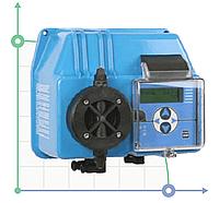 Насос-дозатор PDE BT MF 10-10 230V/240V