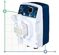 Насос-дозатор PDE eONE MА 30-05 100/250V