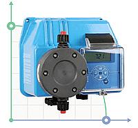 Насос дозатор для систем водоснабжения  PDE BT Ph-Rx-Cl/M 5-20 230V/240V