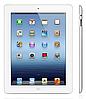 Планшет Apple iPad 4 Retina Wi-Fi+4G 128ГБ  White