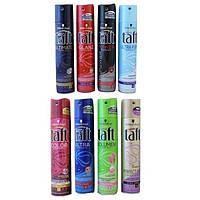 Лак для волос Taft 250 ml