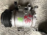 KD4561450 Запчасти мазда Mazda CX-5 6 13+ Компрессор кондиционера 2.0