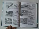 60 лет в строю. Кафедра тактики штурмовой, истребительно-бомбардировочной и бомбардировочной авиации, фото 4