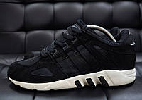 Кроссовки Adidas Equipment 93 black