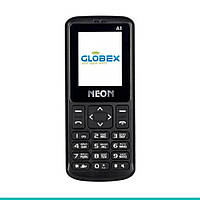 Телефон Globex Neon A1 CDMA