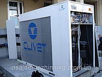 Обслуживание климатических систем в Киевской области