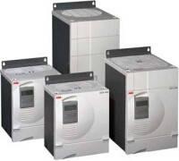 Ремонт преобразователей частоты постоянного тока ф. ABB DCS400/DCS500/DCS600