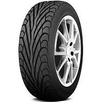 Летние шины Bridgestone Potenza S-02 Pole Position 205/55 ZR16 91W N3