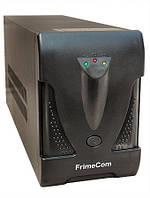 ИБП FrimeCom U-1200SB2 (1200VA 720W)