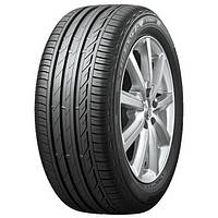 Летние шины Bridgestone Turanza T001 EVO 195/65 R15 91H