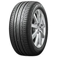 Летние шины Bridgestone Turanza T001 EVO 205/55 R16 91V
