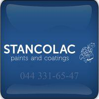 Краска Stancolac™