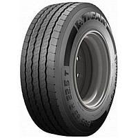 Грузовые шины Tigar Road Agile T (прицепная) 385/65 R22.5 160K