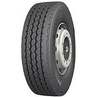 Грузовые шины Michelin X Works HD D (ведущая) 315/80 R22.5 156/150K
