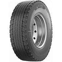 Грузовые шины Michelin X Line Energy D2 (ведущая) 315/70 R22.5 154/150L