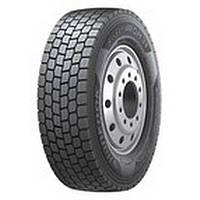 Грузовые шины Barum BD200 R (ведущая) 215/75 R17.5 126/124М 12PR