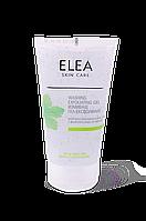 Гель-эксфолиант для умывания для жирной и смешанной кожи,150 г Elea Skin Care