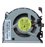 Вентилятор HР X360 13-A ENVY 15-U